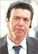 Υπουργός επενδύσεων και… ειδικών αποστολών | tovima.gr