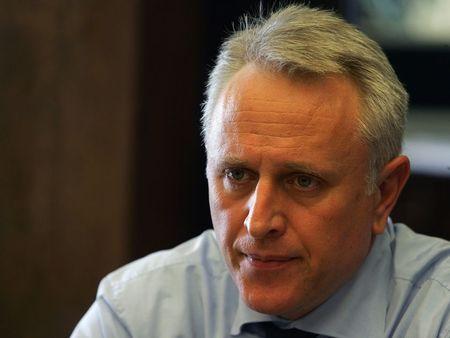 <b>Ραγκούσης – Προβόπουλος </b> Συζήτησαν για  οικονομία και διαρθρωτικές αλλαγές   tovima.gr