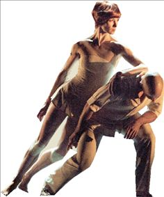 "<b>Συλβί Γκιλέμ</b>Η «δεσποινίδα ""Οχι""» του χορού μαγνητίζει ξανά | tovima.gr"