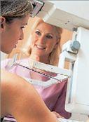 Δεν σώζουν οι μαστογραφίες τις γυναίκες άνω των 50 ετών | tovima.gr