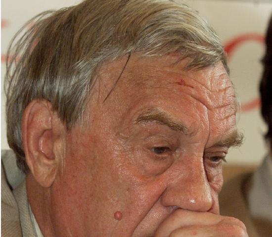 Πέθανε ο επικεφαλής του πραξικοπήματος το 1991 εναντίον του Γκορμπατσόφ, Γκενάντι Γιανάγεφ   tovima.gr