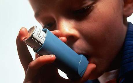 Σπρέι από τη μύτη θεραπεύει την εσωστρέφεια   tovima.gr