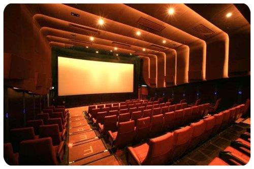 <b>Πίξελ στο σινεμά </b>Η Ε.Ε. ψηφιοποιεί την ιστορία του κινηματογράφου   tovima.gr