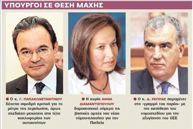 Ψάχνουν το φάρμακο για 4 πονοκεφάλους   tovima.gr
