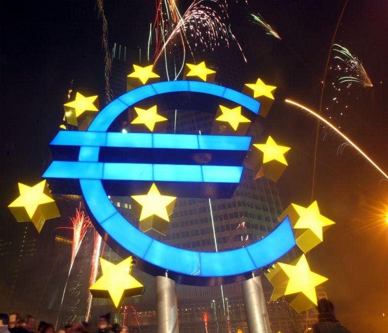 <b>Ευρωζώνη </b>Στο υψηλότερο επίπεδο του τελευταίου έτους η πιστωτική επέκταση τον Αύγουστο | tovima.gr