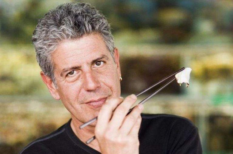 Αυτοκτόνησε σε ηλικία 61 ετών ο σεφ Αντονι Μπουρντέν | tovima.gr