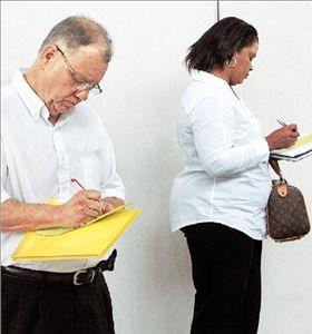 Τι πραγματικά φταίει για την ανεργία; | tovima.gr