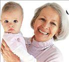 Αν απεργούσαν οι γιαγιάδες…   tovima.gr
