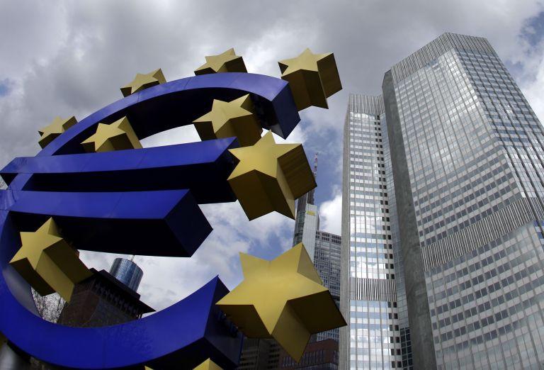 <b>Ευρωπαϊκό Ταμείο Χρηματοπιστωτικής σταθερότητας </b>Να γίνει μόνιμος χρηματοδοτικός μηχανισμός  υποστηρίζουν οικονομολόγοι   tovima.gr