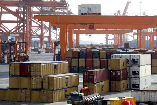 Στάση εργασίας την Τετάρτη στα λιμάνια για τις ιδιωτικοποιήσεις | tovima.gr