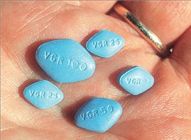 Το Viagra άχρηστο για τους μισούς άνδρες | tovima.gr