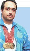<b>Special Οlympics</b>Χρυσά  μετάλλια στο  κουράγιο   tovima.gr