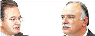 <b>Βουλή: Θύελλα για την περαίωση</b>Ο υπουργός Οικονομικών δεσμεύθηκε να αναδιατυπώσει τη διάταξη η οποία προκάλεσε τις αντιδράσεις | tovima.gr