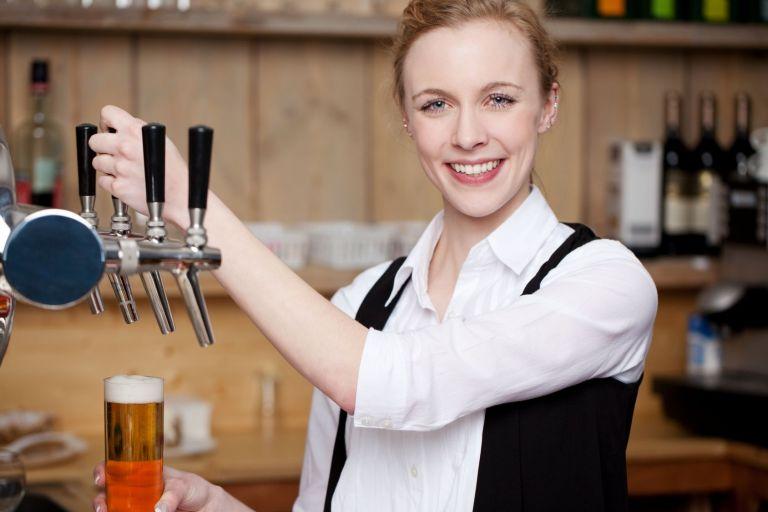 Ο ανταγωνισμός αλλάζει την αγορά της μπίρας | tovima.gr