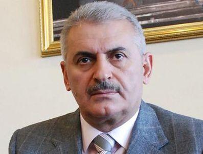 Από τα κατεχόμενα αρχίζει τη θητεία ο νέος Πρωθυπουργός της Τουρκίας | tovima.gr