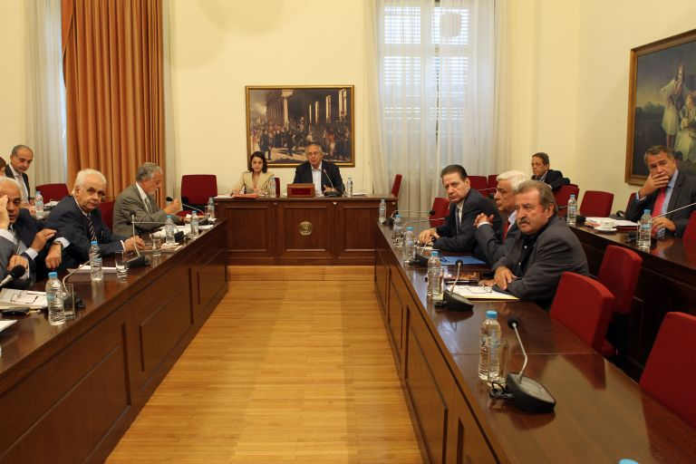 <b>Κάρτα του Πολίτη</b> «Ανήσυχη» η Αρχή Προστασίας Δεδομένων | tovima.gr