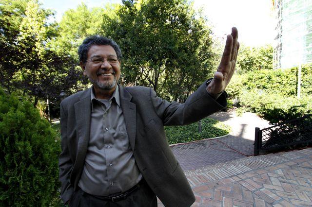 Σέχτες, ναρκωτικά και σεξ στο Μεξικό | tovima.gr