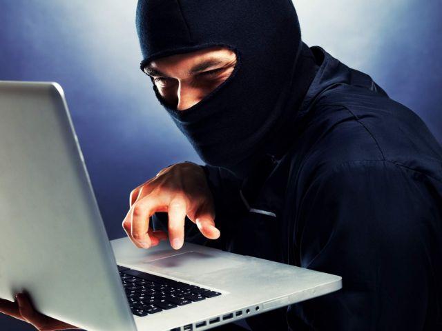 Η παγκόσμια απειλή των χάκερ | tovima.gr