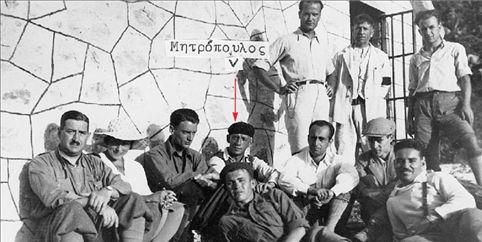 <b>Δημήτρης Μητρόπουλος</b> Ο μαέστρος που κατέκτησε τις κορυφές   tovima.gr