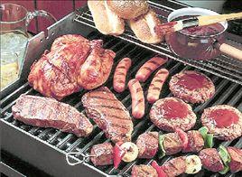 Λιγότερο κρέας, περισσότερη ζωή | tovima.gr