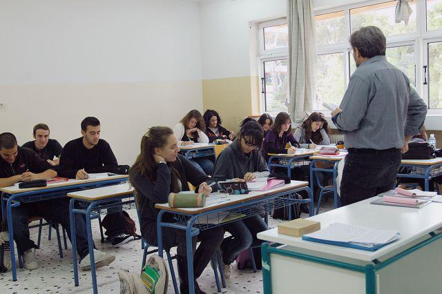 Παρωχημένο το ελληνικό εκπαιδευτικό μοντέλο | tovima.gr