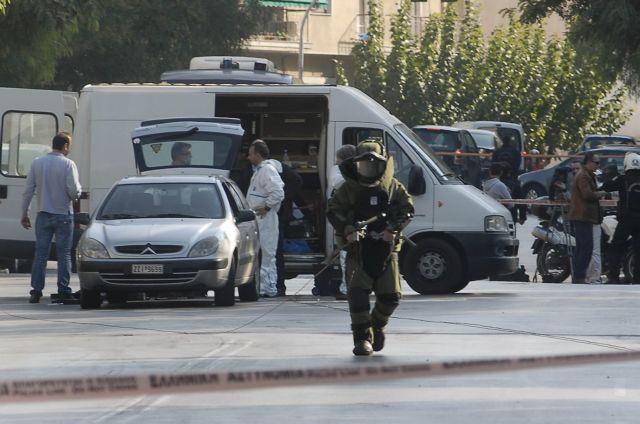 Σκάνδαλο με αστυνομικούς πίσω από φόνο 50χρονου στο Ναύπλιο   tovima.gr
