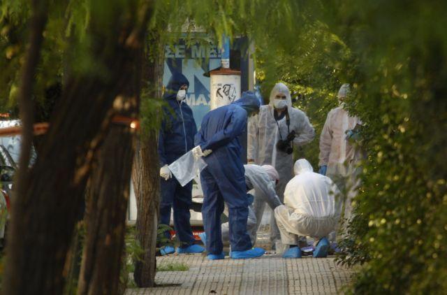 Η ΕΛΑΣ στα ίχνη των αποστολέων βομβών | tovima.gr
