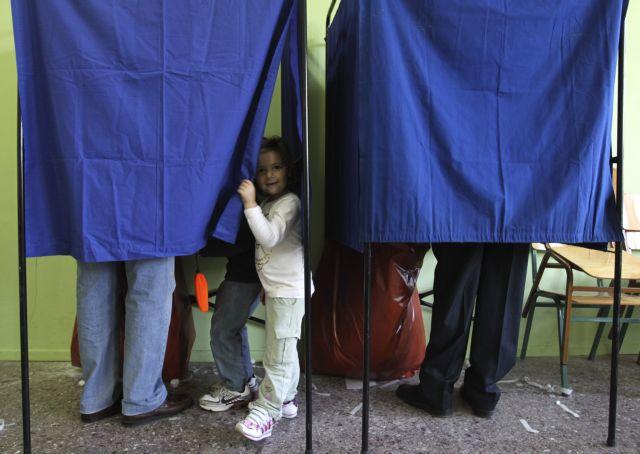 Το εκλογικό παζλ των μετοχών | tovima.gr