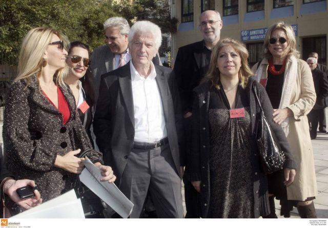 Απολογισμό στο δρόμο από τον ΣΥΡΙΖΑ Θεσσαλονίκης | tovima.gr