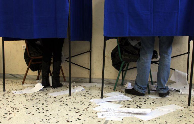 Νέες εποχές: Τι ανθρώπους θέλουμε στους δήμους και στις περιφέρειες; | tovima.gr