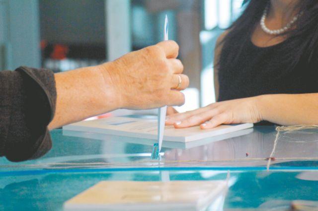 Χρόνος και χρήμα στα κόμματα για τις εκλογές | tovima.gr