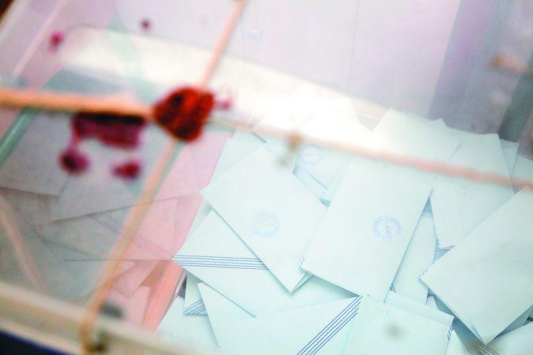 Χωρίς exit poll το βράδυ των εκλογών; | tovima.gr