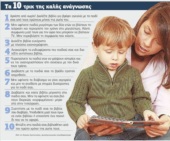 Αποτέλεσμα εικόνας για γονεις και παιδια να διαβαζουν εικονες