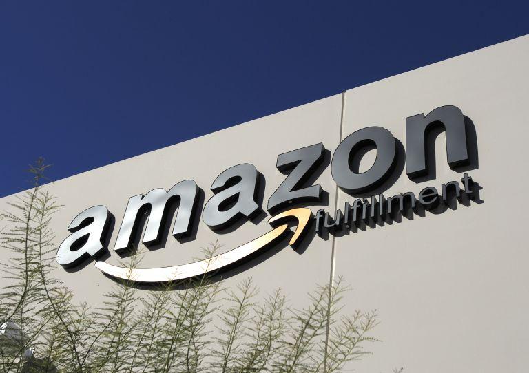 Amazon: Νέα φορολογική τακτική στην Ευρώπη μετά το «LuxLeaks» | tovima.gr