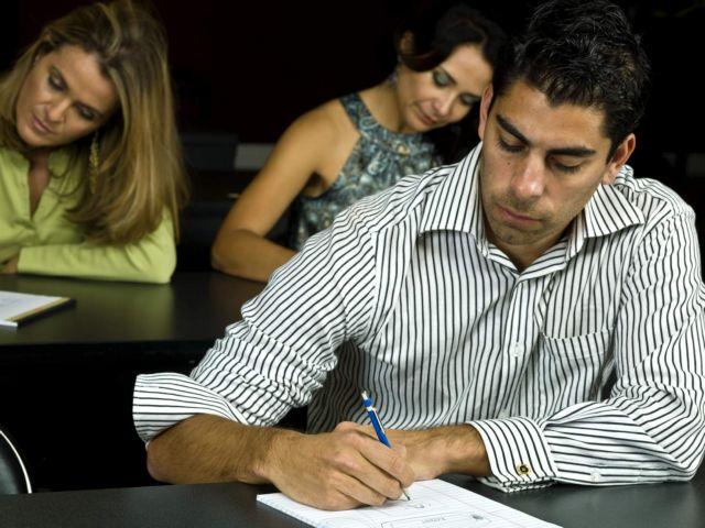 Απο 16 έως 27 Ιουλίου οι αιτήσεις για αναπληρωτές εκπαιδευτικούς   tovima.gr