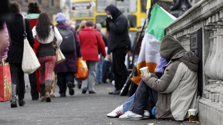 Κομισιόν: Απέτυχε η στρατηγική «Ευρώπη 2020» – Καλπάζει η φτώχεια | tovima.gr