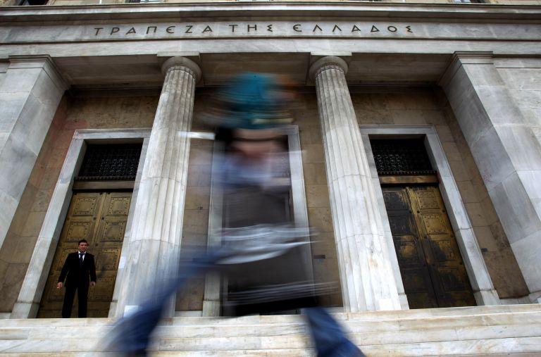 Συμπληρωματικές προσφορές 937,5 εκατ. ευρώ για τα έντοκα γραμμάτια | tovima.gr