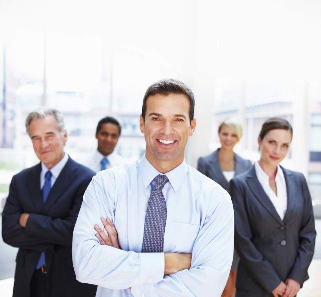 Επιχειρηματίες από ανάγκη | tovima.gr