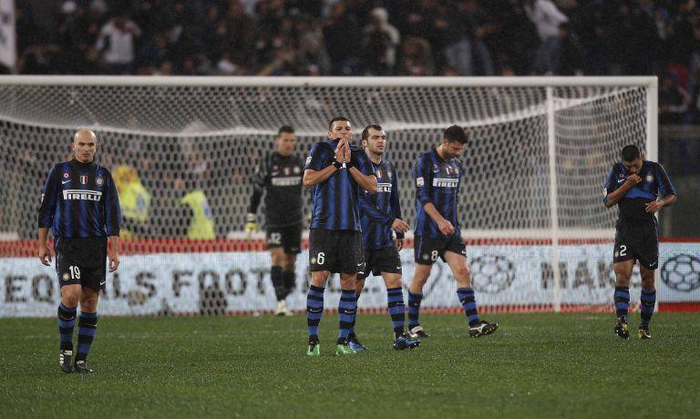 Ιταλία – Serie A: Ενός λεπτού σιγή και μαύρα περιβραχιόνια | tovima.gr
