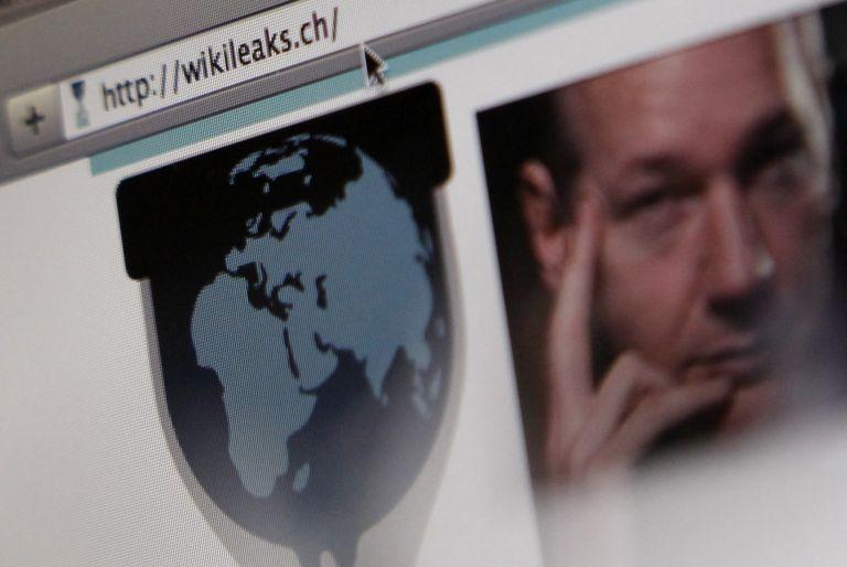 Νορβηγιά: Ερευνάται μυστηριώδης εξαφάνιση συνεργάτη του Τζ. Ασάνζ | tovima.gr