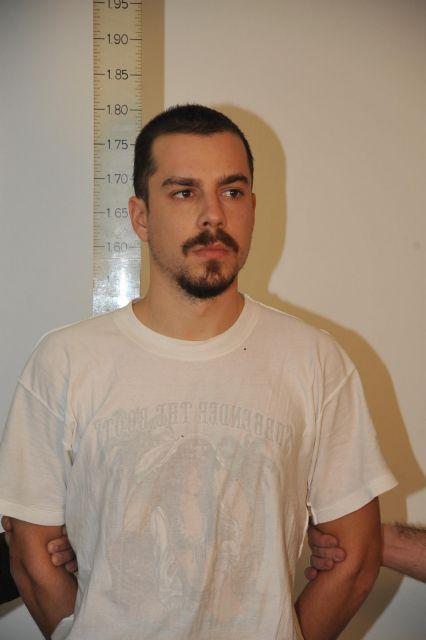 ΣΥΡΙΖΑ: Αυθαιρεσία για ακροδεξιά δημαγωγία η κράτηση Σακκά | tovima.gr