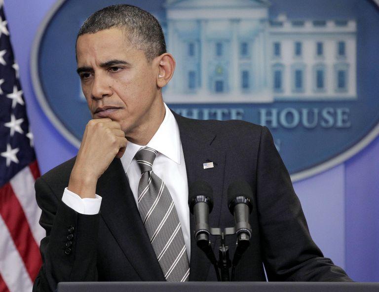 Οι ΗΠΑ παρακολουθούν με αγωνία το ελληνικό «σίριαλ» | tovima.gr