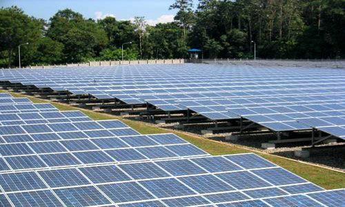 Eurobank: Στηρίζει τους δανειολήπτες για επενδύσεις σε φωτοβολταϊκά | tovima.gr