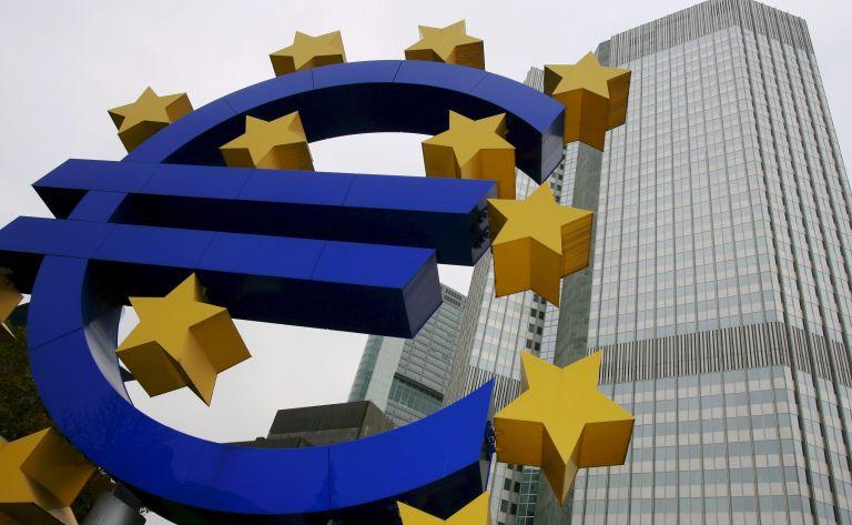 Οι αγορές προσδοκούν μείωση επιτοκίου από την ΕΚΤ   tovima.gr
