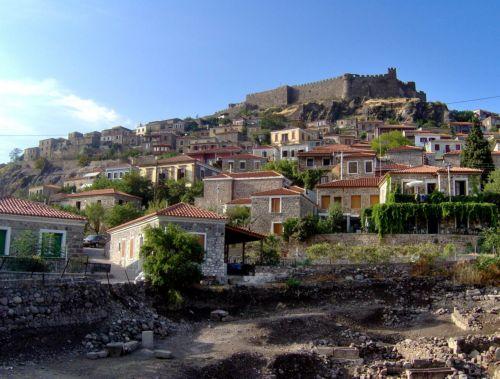 Πρώτη ελληνική συμμετοχή στην Εκθεση της Σμύρνης | tovima.gr