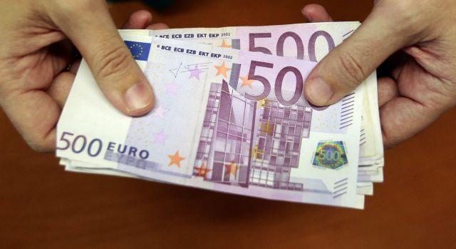 Αυτό-εκπληρούμενη προφητεία η έξοδος από την ευρωζώνη | tovima.gr