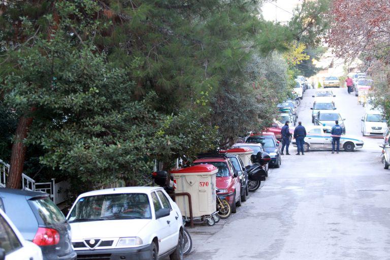 ΕΛ.ΑΣ: επιχείρηση σύλληψης «νονών» της νύχτας | tovima.gr