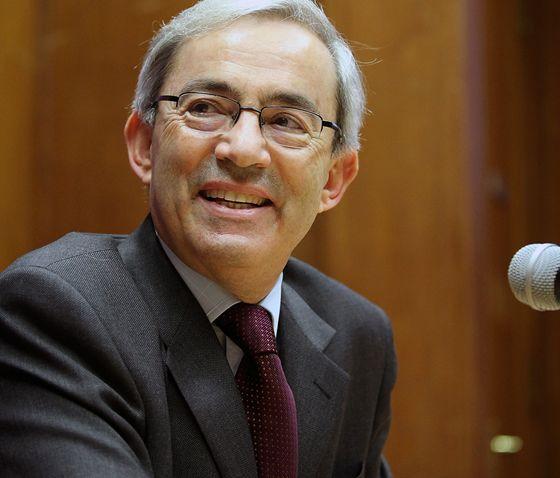 Πισσαρίδης : «Να διαγραφούν τα χρέη προς την ΕΚΤ» | tovima.gr