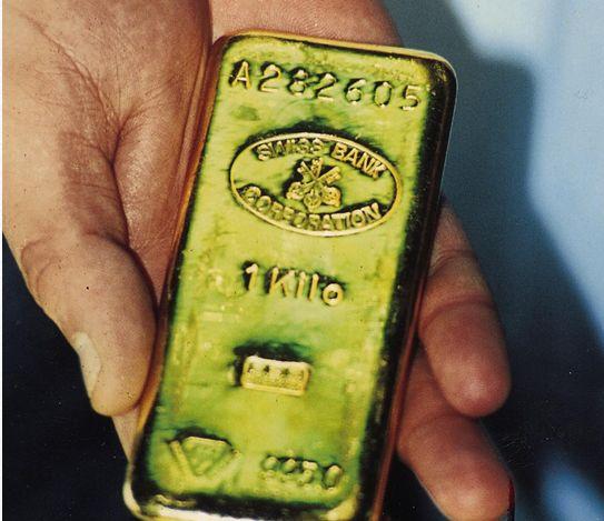 <b>Πιο λίγο ζυγίζει &#8230;το κιλό</b>Oρίζεται ξανά το διεθνές πρότυπό του   tovima.gr