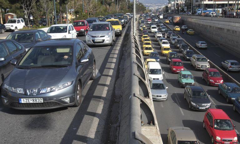 Αυξήθηκαν κατά 30,2% οι πωλήσεις αυτοκινήτων στην Ελλάδα το 2014 | tovima.gr